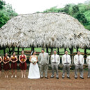130x130_sq_1379037955649-kauai-wedding-photographer-25