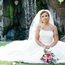 130x130_sq_1379037973902-willows-hawaii-wedding-photographer-023