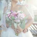 130x130_sq_1379037978451-willows-hawaii-wedding-photographer-026
