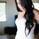 130x130_sq_1379038947674-kirk-wedding-135