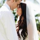 130x130_sq_1379039003150-kirk-wedding-228