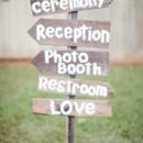 130x130_sq_1379039126242-kirk-wedding-265