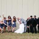 130x130_sq_1379039190733-kirk-wedding-275