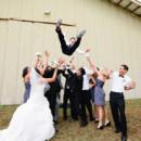 130x130_sq_1379039315654-kirk-wedding-324