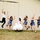 130x130_sq_1379039342152-kirk-wedding-334