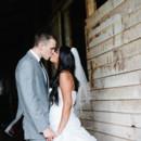130x130_sq_1379039378131-kirk-wedding-376