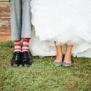 130x130_sq_1379039441309-kirk-wedding-409