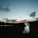 130x130_sq_1379039493091-kirk-wedding-727