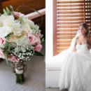 130x130_sq_1379039792082-the-modern-honolulu-wedding-photographer-1
