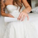 130x130_sq_1379039796798-the-modern-honolulu-wedding-photographer-2