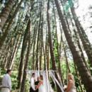 130x130_sq_1379039806027-the-modern-honolulu-wedding-photographer-21