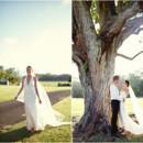 130x130_sq_1379039844343-weddings---003