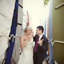 130x130_sq_1379039860534-weddings---007