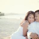 130x130_sq_1379039982531-weddings---276