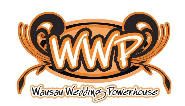 Wausau wedding powerhouse dress attire wausau wi for Wedding dresses wausau wi