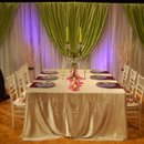 130x130 sq 1268671799993 bridalshowbooth2