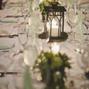 130x130 sq 1458064426519 sarah and nathan lantern