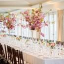 130x130 sq 1458064547023 garden room table spring