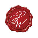 130x130 sq 1468012116 303b9a67e162a222 pw seal logo rgb