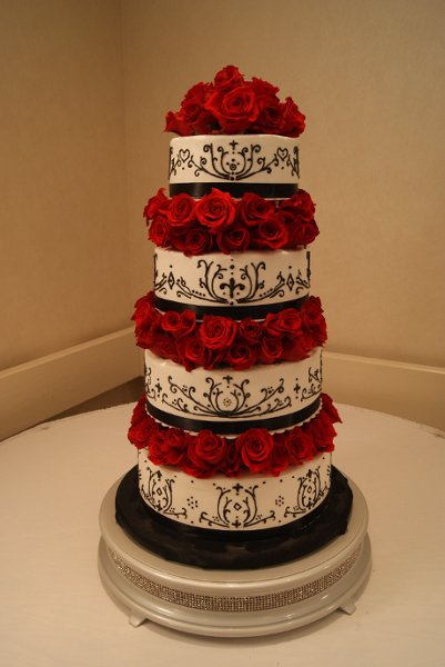 best wedding cakes in duluth mn how sweet it is cakes duluth mn wedding cake 11574