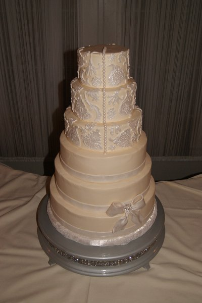 wedding cake bakeries duluth mn how sweet it is cakes duluth mn wedding cake 21802