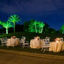 130x130 sq 1268689273697 golfcourselawnwedding