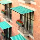 130x130 sq 1433861864620 balconies