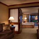 130x130 sq 1433861912001 one bedroom suite