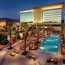 Aliante Casino + Hotel image