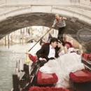 130x130 sq 1365146401104 alucinarte films claudette montero photography wedding venice gondola italy