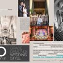 130x130 sq 1392418156189 puerto rico grace ormonde wedding style arquetipo