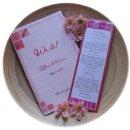 130x130_sq_1268754263725-blossomprogram