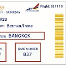 130x130 sq 1328181184355 planeticket