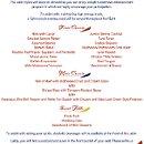 130x130 sq 1328181206199 menu