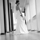 130x130_sq_1400092608413-wedding-dress-