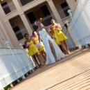 130x130 sq 1400092610907 wedding dress