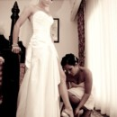 130x130 sq 1400092613716 wedding dress photo