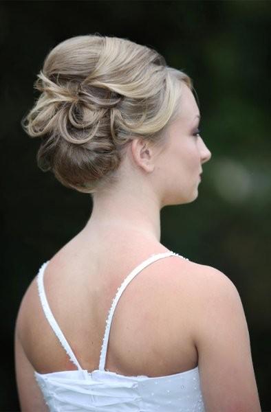 Hairology By Melinda Douglas Beauty Amp Health Monrovia