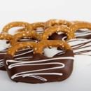 130x130_sq_1391757010630-pretzel