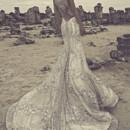 130x130 sq 1413914617002 julia kontogruni 2015 beaded wedding dress illusio