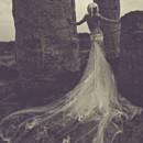 130x130 sq 1413914658552 julia kontogruni 2015 wedding dress illusion long
