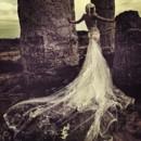 130x130 sq 1413914663821 julia kontogruni wedding dresses 5 06132014nz