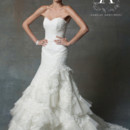 130x130 sq 1413914736363 dresses natalia isabelle armstrong couture wedding