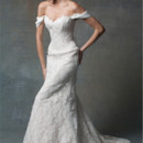 130x130 sq 1413914754032 isabelle armstrong wedding dress 3.full