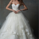 130x130 sq 1413914759876 isabelle armstrong wedding dress 8.full