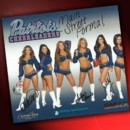 130x130 sq 1415307551055 pats cheerleaders