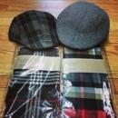 130x130 sq 1415315184649 hats paperboy