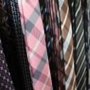 130x130 sq 1415315189852 neckties