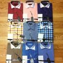 130x130 sq 1415315206172 shirts