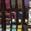 130x130 sq 1415315213129 socks